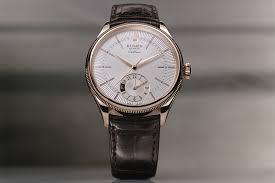 اماكن بيع و شراء ساعة رولكس تشيليني مون فايز